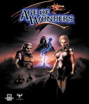 Buy Age of Wonders at Amazon.com