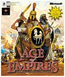 Buy Age of Empires at Amazon.com