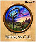 Buy Asherons Call at Amazon.com