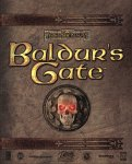 Buy Baldurs Gate at Amazon.com
