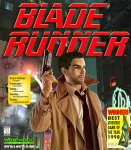 Buy Blade Runner at Amazon.com
