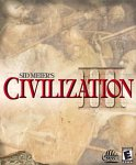 Purchase Civilization III at Amazon.com