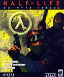 Buy Half-Life Counter Strike at Amazon.com