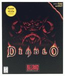 Buy Diablo at Amazon.com