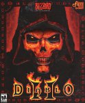 Buy Diablo II at Amazon.com