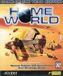 Buy Homeworld at Amazon.com