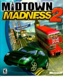 Buy Midtown Madness 2 at Amazon.com