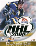Buy NHL 2000 at Amazon.com