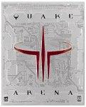 Buy Quake 3 Arena at Amazon.com