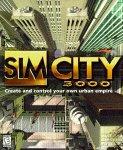 Buy SimCity 3000 at Amazon.com